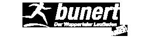 Logo_bunert-2_300x75px