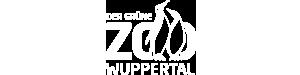 logo_zoo-wtal-2_300x75px